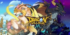 dragon-village-mod