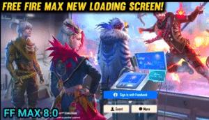 download-ff-max