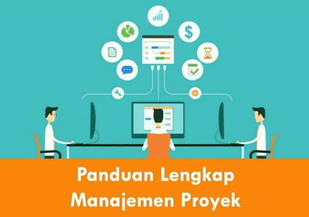 project-management-terbaru